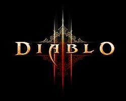 Diablo III, WoW'u yedi!