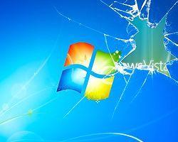 Windows 8 paylaşım sitelerine düştü