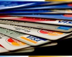 """Bankalardan """"yok"""" artık dedirtecek uygulama!"""