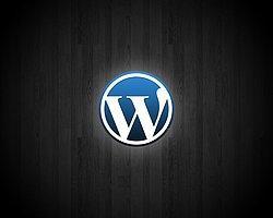 WordPress de 'retina display'e geçiyor