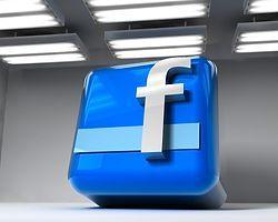 Facebook'un En 'Sahte'karı Türkiye Çıktı