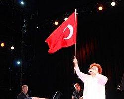 Atatürk için söyleyeceğim