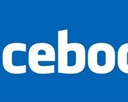 Facebook ile Hayatı Değişen İnsanlar-Video