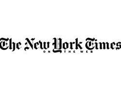 "NYT: ""Türkiye Savaşa Hazır Mı?"""