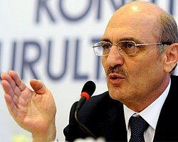 Bayraktar: 'İstanbul'a Yeni Şehir Kurulacak'