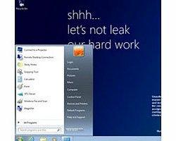 Windows 8'ler Torrentte!