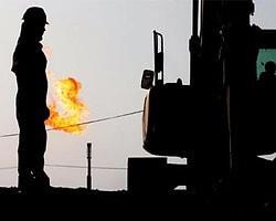 Genel Energy kapıyı açtı, 4 büyükler Kuzey Irak petrolü için sıraya girdi!