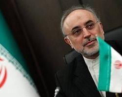 İran'dan 'Asker' İtirafı