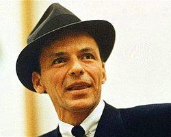 Sinatra'nın aşk yuvası 7.7 milyon $'a satılıyor