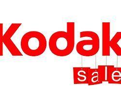 Google ve Apple, Kodak'a Yumuldu