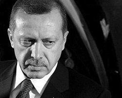 Başbakan Şehit Yakınlarıyla İftarda Buluşacak
