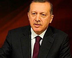 Erdoğan: 'Sen General Olsan Ne Yazar?'