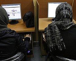 İran Önümüzdeki Yıl İnterneti Kapatacak
