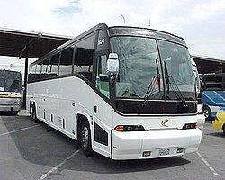 Bayram İçin Otobüs Bileti Bulamayanlara Müjde!