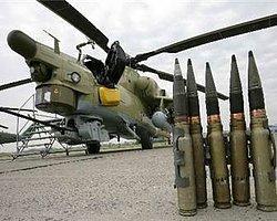 Irak Hükümetinden 'Silah' Kararı!