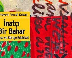 Kürtçe edebiyat artık sürgünden ülkeye dönsün