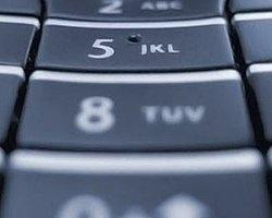 Akıllı telefon Değil Sanki İspiyoncu!