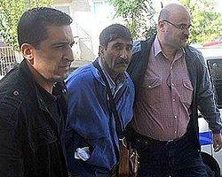 6 Aylık Ömre 16 Yıl Hapis Cezası!
