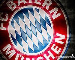 Bayern Münih Barça'yı geride bıraktı