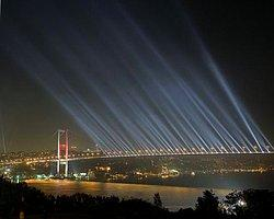 Türkiye'nin ''en gürültücü'' şehri İstanbul, en sessiz Bursa