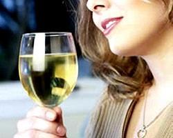Bir Kadeh İçkide Bile Kanser Riski