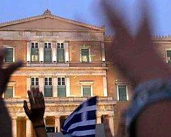 Yunan hükümeti her alanda tasarruf arayışında, Finans, Trend