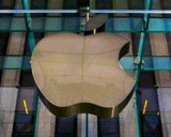 Apple Sekiz Samsung Ürününü Yasaklatmaya Çalışıyor