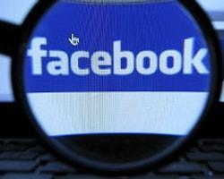 İngiltere'nin Kabarık Facebook Faturası