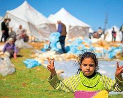 DıŞ Haberler Suriyenin, Lübnanı terörle karıştırma planı deşifre oldu