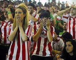 La Liga'nın Arkası: Sıkıntıdan Uzak Bir Ligi Sevmek