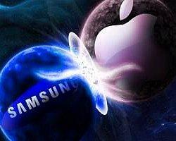 """Samsung-Apple Savaşındaki """"Kamyon Dolusu Cent"""" İddiası Doğru Değil"""