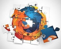 Firefox 15 Çıktı, İndirin!