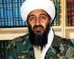 Bin Ladin'in Öldürüldüğü Operasyonla İlgili Müthiş İddia
