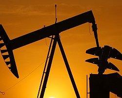 Bulgaristan Petrol ve Doğalgaz Aramaya Başlayacak