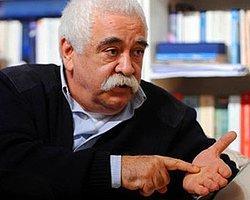 Levent Kırca: 'Allah Türkçe mi Bilmiyor Lan