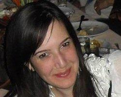 Bir Şeyin Yok Dediler, 10 Gün Sonra Komaya Girip Öldü