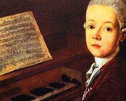 Mozart'ı Kim, Nasıl Öldürdü?