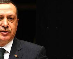 Erdoğan: Türk Yıldızları Bazen Korkutuyor