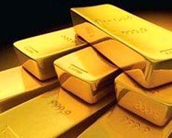 Altın İhracatı 2 Milyar Doları Geçti