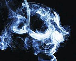 Bu Zam Sigarayı Bıraktırır!