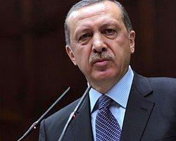 Erdoğan: Onlarla Nasıl Siyaset Yapayım