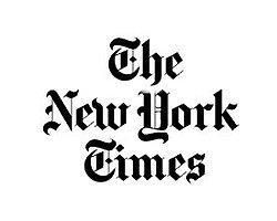 New York Times'dan Türkçe Tweet ve Eleştiri