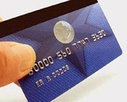Kredi Kartında Halkın Umudu Devlet