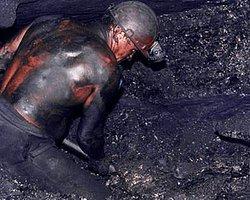 Yeni bir grizu patlaması:14 madenci öldü