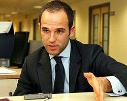 CHP'li Vekil Faik Tunay'Dan Atatürk İtirafı