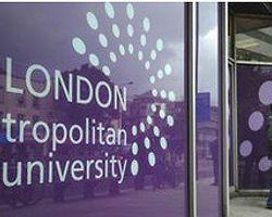 Metropolitan Üniversitesi Dava Açıyor
