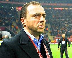 """Arif Erdem: """"Turnuvalara Katılımda İstikrar Şart"""""""