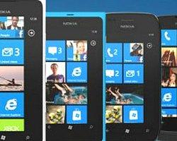 Nokia Microsoft Ortaklığı Neler Getirecek?