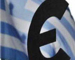 Yunanistan'a Haftada Altı Gün Çalışma Teklifi