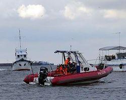Mülteci Taşıyan Tekne battı: 58 Ölü